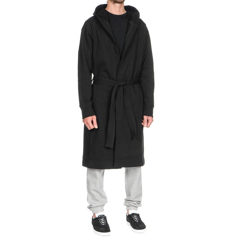 e884253692 REIGNING CHAMP ROBES   MISSING FINGERS